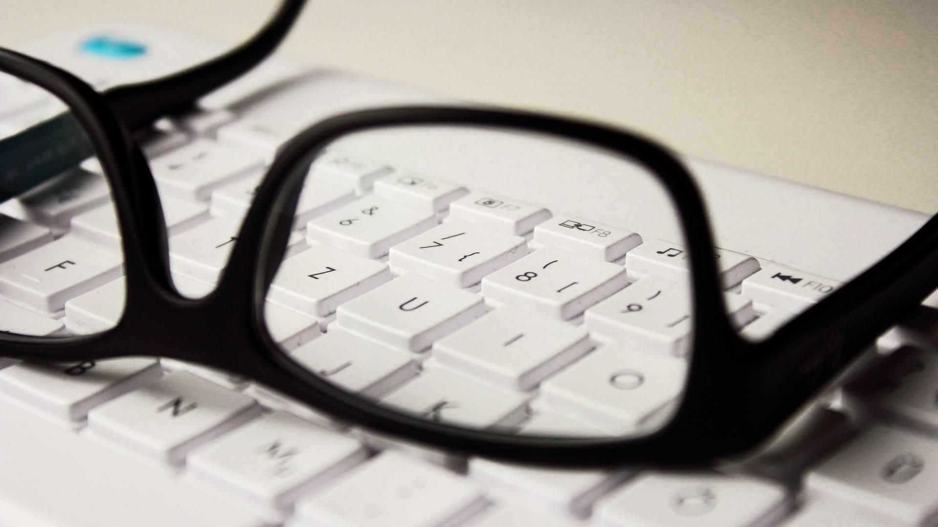 Coaching - gemeinsam arbeiten wir an Ihren Texten